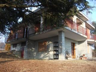 Foto - Villa, buono stato, 220 mq, Baldissero Torinese