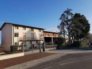 Foto - Rustico / Casale via San Giuseppe 3, Villalta, Gazzo