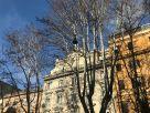 Appartamento Vendita Roma 30 - Prati - Borgo