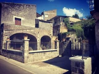 Foto - Rustico / Casale, da ristrutturare, 100 mq, Durazzano