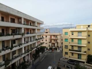 Foto - Trilocale via salita Zerbi, Reggio Calabria