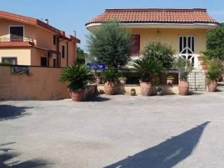Foto - Villa Circumvallazione di, Casamarciano