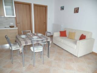 Photo - 2-room flat via Sant'Antonio, Ossimo Inferiore, Ossimo