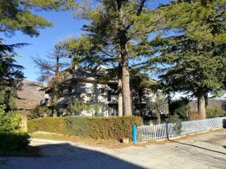 Foto - Appartamento via Alcide De Gasperi, Torricella Sicura