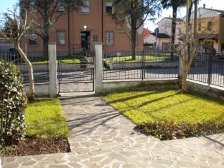 Foto - Quadrilocale via Chiesa San Silvestro, San Silvestro, Curtatone