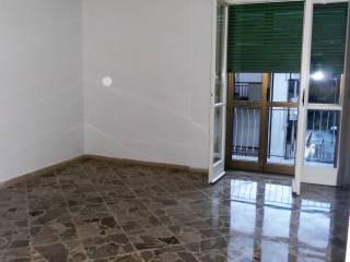 Foto - Appartamento buono stato, terzo piano, Sansepolcro