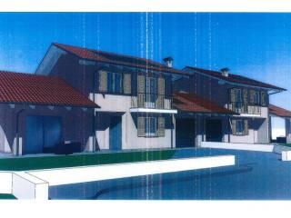 Foto - Terreno edificabile residenziale a Canale
