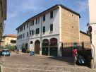 Appartamento Vendita Monza  1 - Centro Storico, San Gerardo, Via Lecco