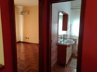 Foto - Trilocale via Ciachea 13, Villa Grazia Di Carini, Carini
