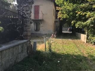 Foto - Rustico / Casale via Vecchia di Cuneo, Borgo San Dalmazzo