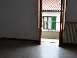 Foto - Villa, da ristrutturare, 164 mq, Sansepolcro