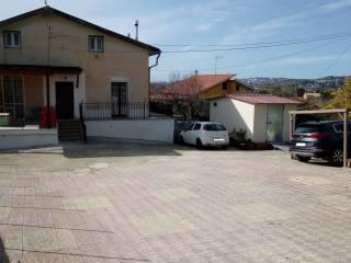 Foto - Villa, ottimo stato, 210 mq, Caltanissetta