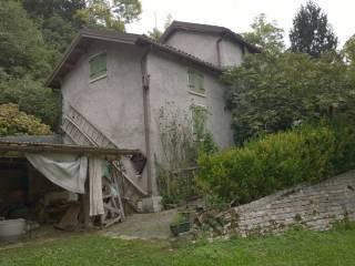 Foto - Rustico / Casale frazione Colderù, Colderù, Lentiai