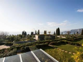 Foto - Villa via Gardesana dell'Acqua, Bardolino