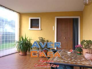 Foto - Appartamento 297 mq, Veronella