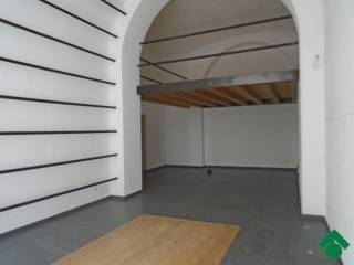 Foto - Box / Garage 65 mq, Vico Equense
