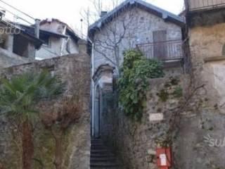 Foto - Rustico / Casale Località San Rocco, Parna, Plesio