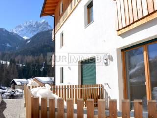 Foto - Monolocale via Dolomiti 18, Sesto