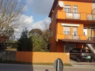 Foto - Villa viale Giorgio Amendola 116, Codigoro