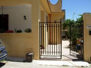 Foto - Villa via Aristotele 7, Marinella, Castelvetrano