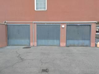 Foto - Palazzo / Stabile via Andrea Costa 33, San Martino, Novara