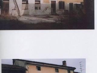Foto - Rustico / Casale via Giuseppe Mazzini, Giarole