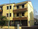Appartamento Vendita Venezia 14 - Favaro Veneto