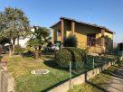 Villa Vendita Ravenna  9 - Mezzano