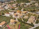 Villa Vendita Bucchianico