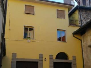 Foto - Palazzo / Stabile piazza Zamara, Palazzolo sull'Oglio