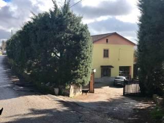 Foto - Villa Contrada Fontana del Bosco 37, Melito Irpino