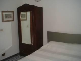 Foto - Appartamento via Giuseppe Garibaldi 33, Proceno