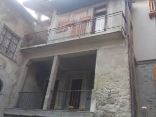 Foto - Appartamento via Beata L  Versa Dalumi 70, Bagolino