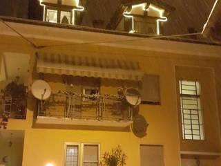 Foto - Trilocale via II Reggimento Alpino 2, Venasca