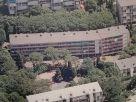 Appartamento Affitto Genova 19 - Quarto