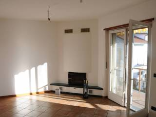 Foto - Appartamento via Ribes 65, Samone