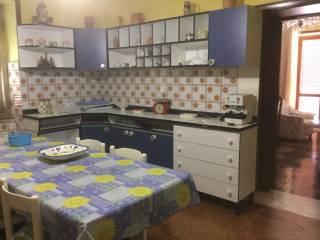 Foto - Palazzo / Stabile via Chiesa, Pugliano, Teano