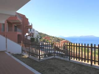 Foto - Villa Contrada Marotta, San Giorgio, Gioiosa Marea