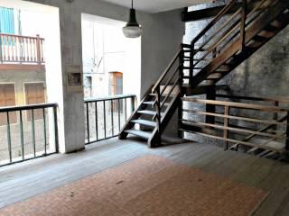 Foto - Casa indipendente via Trieste, Roncegno Terme