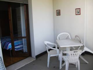 Foto - Bilocale ottimo stato, secondo piano, Rosta Nuova, Reggio Emilia