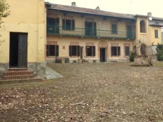 Foto - Villa via Cristoforo Friolotto, Rive