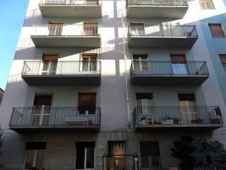 Foto - Trilocale via Nicolò Zeno, Vercelli