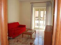Appartamento Affitto Catania  3 - Borgo, Sanzio