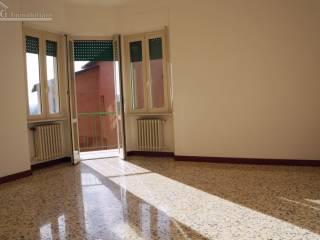 Foto - Appartamento via Case Bruciate, Centro Storico, Perugia