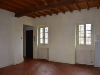 Foto - Casa indipendente Località Monticelli d'Oglio, Verolavecchia