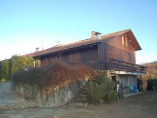 Foto - Villa via Villa, Prascorsano
