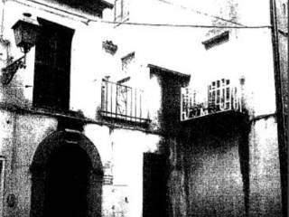 Foto - Bilocale all'asta via Camillo Benso di Cavour, Cellere