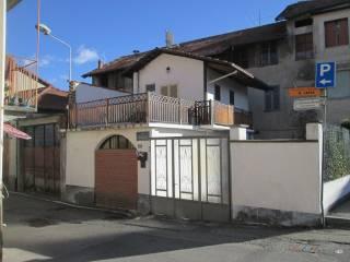 Foto - Villa via Pezzia 63, Andorno Micca