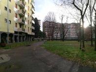 Appartamento Vendita Garbagnate Milanese