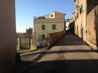 Foto - Appartamento via dei Pilari, Vetralla